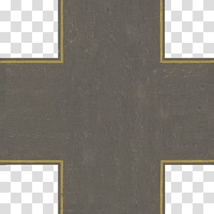 Dirt road Texture mapping Intersection Blender, road PNG clipart