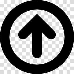 What Is a Trademark? Registered trademark symbol Trademark infringement, copyright PNG