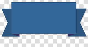 Banner , Banner PNG clipart