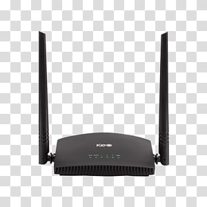 Router Internet Modem Wi-Fi Wireless bridge, keo PNG clipart
