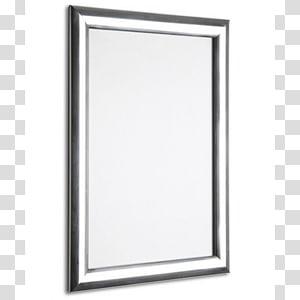 Frames Window Mirror, window PNG