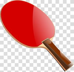 Ping Pong Paddles & Sets Portable Network Graphics Pingpongbal, ping pong PNG clipart