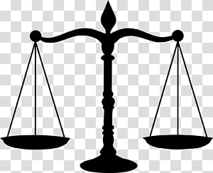 Lady Justice Symbol Criminal justice , balance scales PNG