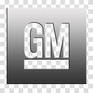 Rude Awakening: The Rise, Fall, and Struggle for Recovery of General Motors Car Business General Motors Automotive Company, general motors PNG clipart