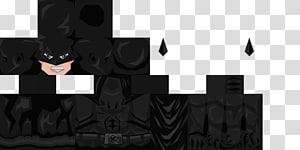 Minecraft: Pocket Edition Theme Mod , minecraft herobrine ...