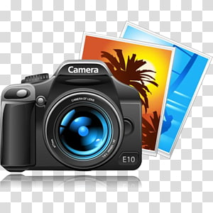 Camera Encapsulated PostScript , Camera PNG clipart