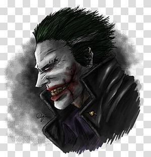Joker Snout, joker PNG clipart