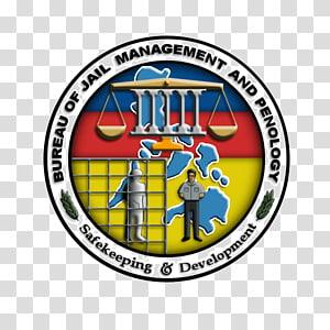 Bureau of Jail Management and Penology Iloilo City Prisoner Organization, others PNG clipart