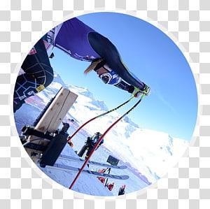 Schischule Sport-Monz Ski Bindings Ischgl Skiing Ski School, skiing PNG clipart