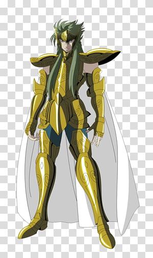 Athena Aquarius Camus Pegasus Seiya Aries Shion Saint Seiya: Knights of the Zodiac, aquarius PNG clipart