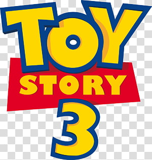 Sheriff Woody Toy Story 2: Buzz Lightyear to the Rescue Lelulugu Logo, others PNG clipart