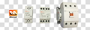 Electronics Accessory Contactor Electronic component LG Electronics, web material PNG