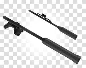 Racket HTC Vive Ping Pong Grip Gun barrel, ping pong PNG clipart