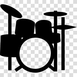 Piano Guitar Drum Drums, Drums PNG clipart