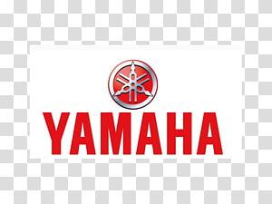 Logo Motorcycle Corporation Yamaha Motor Company Yamaha Motor Pakistan, motorcycle PNG
