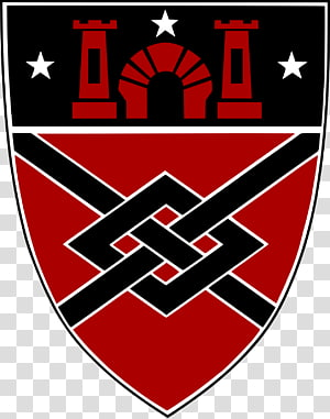 Washington & Jefferson College Washington & Jefferson Presidents football Old Gym Liberal arts college, Coat Of Arms Of The Washington Family PNG clipart