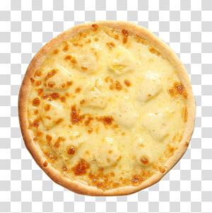 Quiche Pasta Pizza, Pasta pizza PNG clipart
