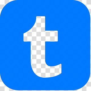 Computer Icons Emoji Social media, Emoji PNG clipart