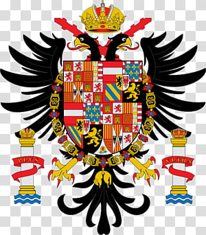 Spanish Empire Coat of arms of Spain Coat of arms of Charles V, Holy Roman Emperor Escutcheon, sofia PNG