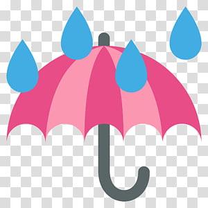 World Emoji Day Symbol , Emoji PNG clipart