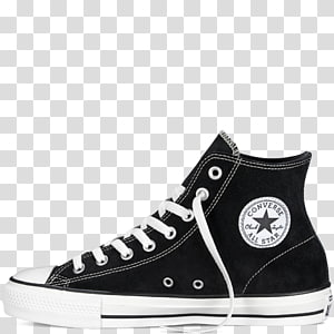 Chuck Taylor All-Stars Converse High-top Sneakers Shoe, convers PNG clipart