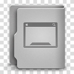gray electronic device accessory, angle multimedia electronics, Desktop PNG clipart