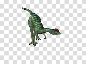 Velociraptor Tyrannosaurus Character Fiction Animal, dinosaurs PNG clipart