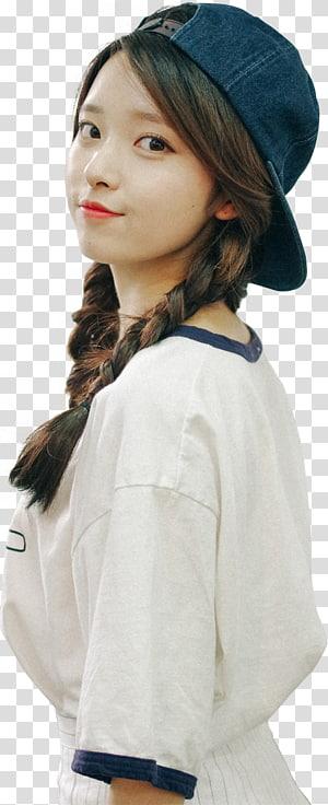 Kim Hee-ae South Korea Ulzzang Korean language Fashion, model PNG