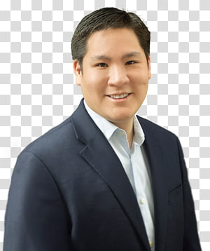 David S. Chang Honolulu UCLA Anderson School of Management Politician Chief Executive, chang PNG