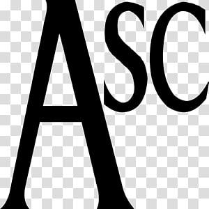 Ascendant Astrological symbols Astrological sign Astrology, symbol PNG clipart