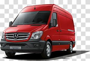Compact van Mercedes-Benz Sprinter Car Auto China, Mercedes Sprinter Van PNG clipart