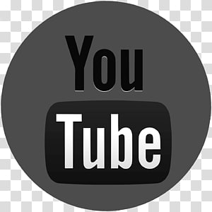 YouTube Awards Music video, youtube PNG clipart