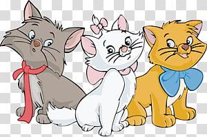 Cat Drawing, cats PNG clipart