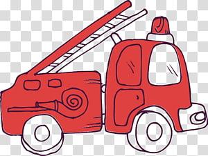 Car Automotive design , Ambulance PNG