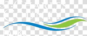 Logo Brand Desktop Font, Computer PNG clipart