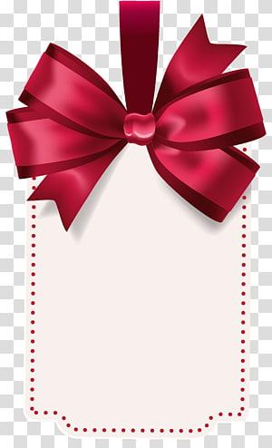 Label Christmas Price tag, christmas PNG