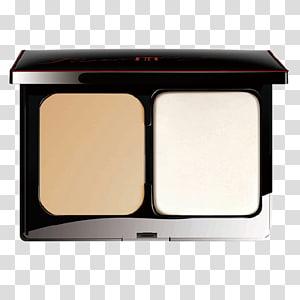 Face Powder Foundation Eye liner Mascara, Face PNG clipart