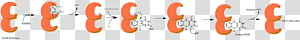 Logo Font Brand Desktop Product PNG clipart