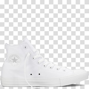 Chuck Taylor All-Stars Converse Sneakers High-top Shoe, reebok PNG clipart