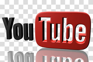 YouTube Video Logo Top Geek , youtube PNG clipart