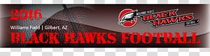 Logo Banner Brand, soccer banner PNG clipart