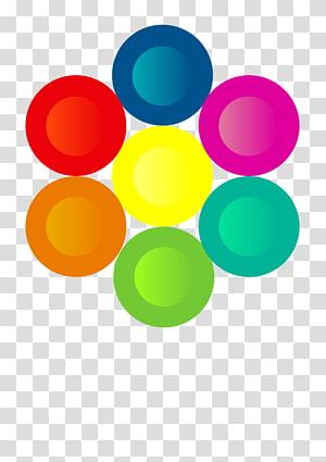 Ping Pong Paddles & Sets Pingpongbal Ball Beer pong, ping pong PNG clipart