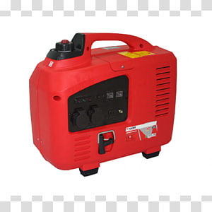 Electric generator Engine-generator Gasoline Power Inverters Price, Mader PNG clipart