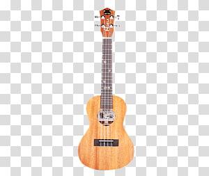 ukulele PNG