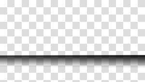 PicsArt Studio editing Text, Diwali background PNG clipart