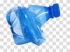 blue plastic bottle, Plastic bottle Plastic bottle Water bottle, plastic bottle PNG clipart