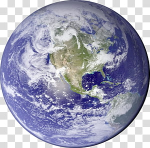 Earth Planet, earth PNG clipart