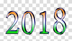 New Year\'s Day Desktop Wish, others PNG clipart