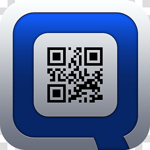 Qrafter QR code Barcode Scanners Data Matrix, scanner PNG