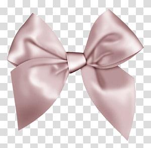Ribbon Scrapbooking , ribbon PNG clipart